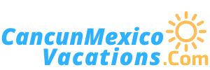 CancunMexicoVacations.com